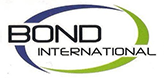 Bond International Safety Consultants & Auditors Logo